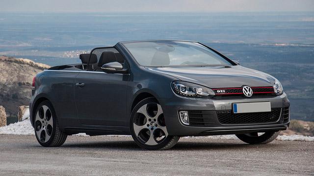 Volkswagen   Marks Auto Service