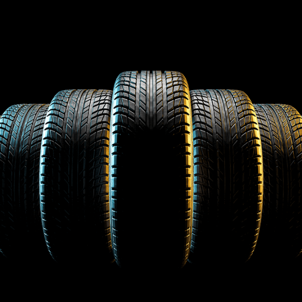 What Are The Best Ways To Help My Tires Last Longer
